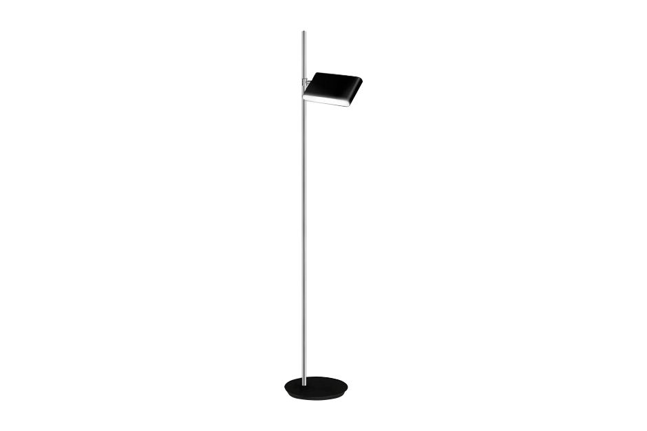 https://res.cloudinary.com/clippings/image/upload/t_big/dpr_auto,f_auto,w_auto/v1534938998/products/two-flags-floor-lamp-artemide-ernesto-gismondi-neil-poulton-clippings-10776931.jpg