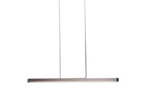 Talo (90,120, 150) LED Pendant Light by Artemide
