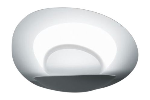 https://res.cloudinary.com/clippings/image/upload/t_big/dpr_auto,f_auto,w_auto/v1534944410/products/pirce-wall-light-artemide-giuseppe-maurizio-scutell%C3%A0-clippings-10777381.jpg