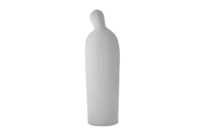 White,Artemide,Floor Lamps,bottle