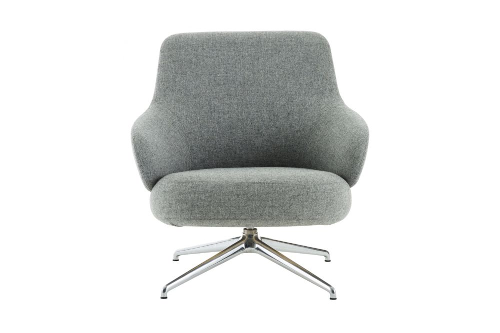 https://res.cloudinary.com/clippings/image/upload/t_big/dpr_auto,f_auto,w_auto/v1535085890/products/pillo-low-back-easy-chair-polished-aluminum-hallingdal-65-110-swedese-khodi-feiz-clippings-10800161.jpg