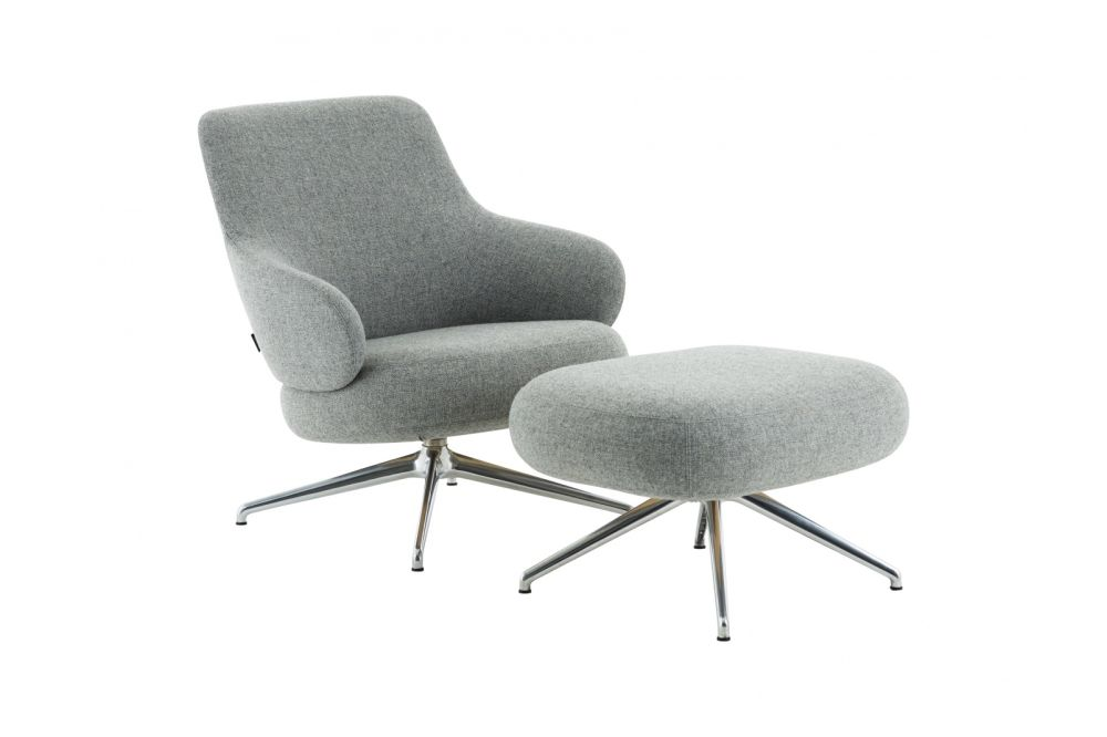 https://res.cloudinary.com/clippings/image/upload/t_big/dpr_auto,f_auto,w_auto/v1535085900/products/pillo-low-back-easy-chair-swedese-khodi-feiz-clippings-10800151.jpg
