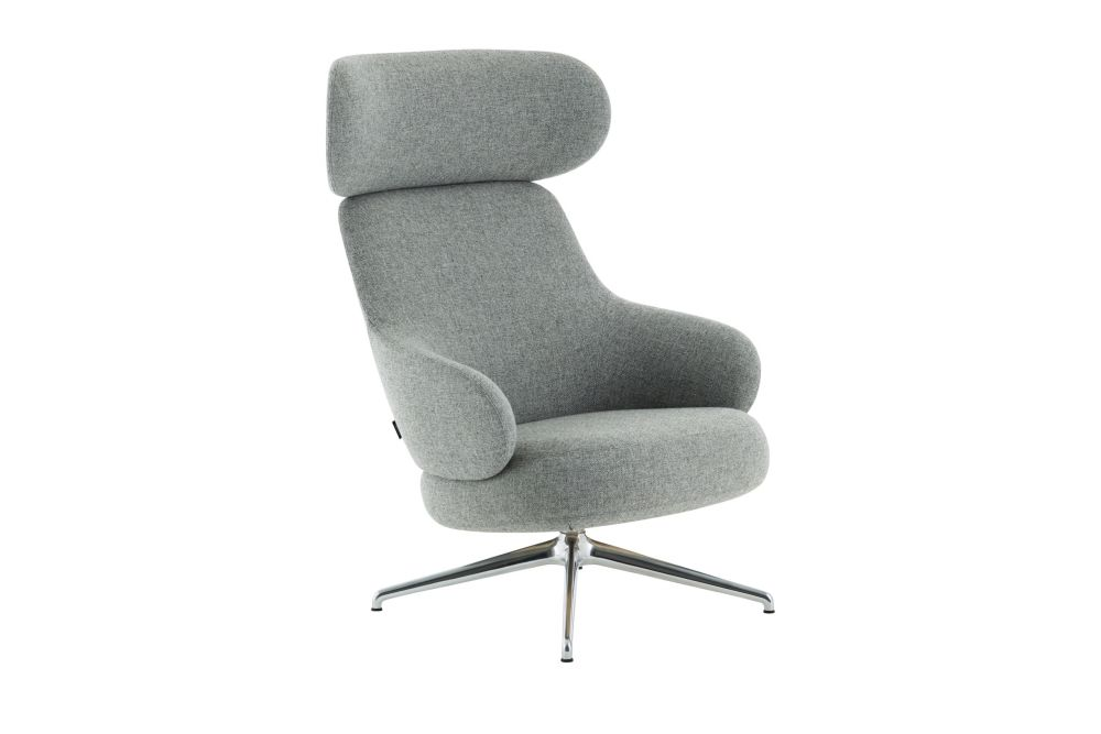 https://res.cloudinary.com/clippings/image/upload/t_big/dpr_auto,f_auto,w_auto/v1535085964/products/pillo-high-back-easy-chair-swedese-khodi-feiz-clippings-10777421.jpg