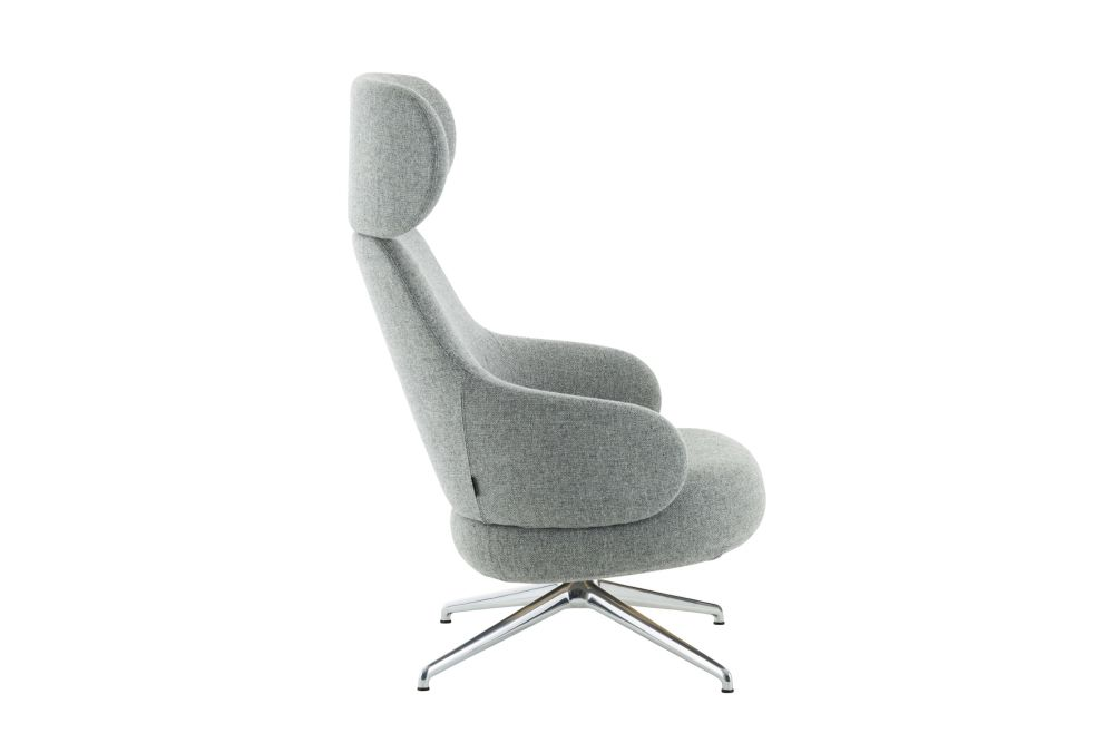 https://res.cloudinary.com/clippings/image/upload/t_big/dpr_auto,f_auto,w_auto/v1535085968/products/pillo-high-back-easy-chair-swedese-khodi-feiz-clippings-10777431.jpg