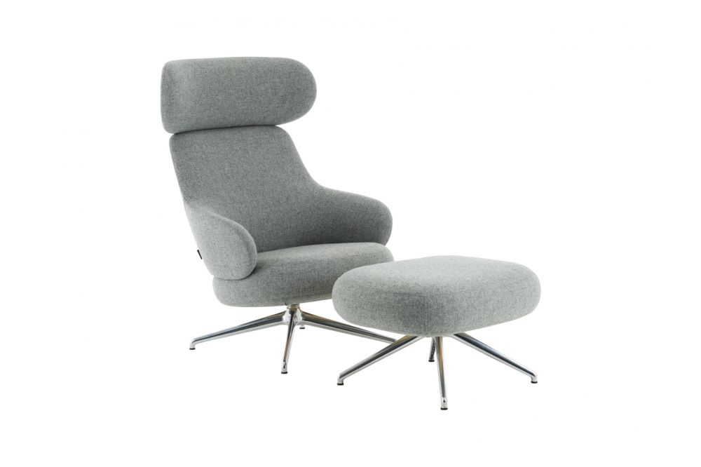 https://res.cloudinary.com/clippings/image/upload/t_big/dpr_auto,f_auto,w_auto/v1535085976/products/pillo-high-back-easy-chair-swedese-khodi-feiz-clippings-10777441.jpg
