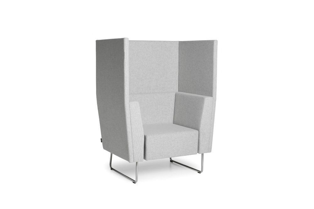 https://res.cloudinary.com/clippings/image/upload/t_big/dpr_auto,f_auto,w_auto/v1535098497/products/gap-meeting-easy-chair-white-steel-main-line-flax-newbury-swedese-clippings-10800551.jpg
