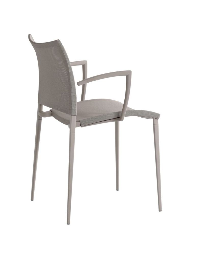 https://res.cloudinary.com/clippings/image/upload/t_big/dpr_auto,f_auto,w_auto/v1535100928/products/sand-air-upholstered-armchair-stackable-desalto-pocci-dondoli-clippings-10802661.jpg
