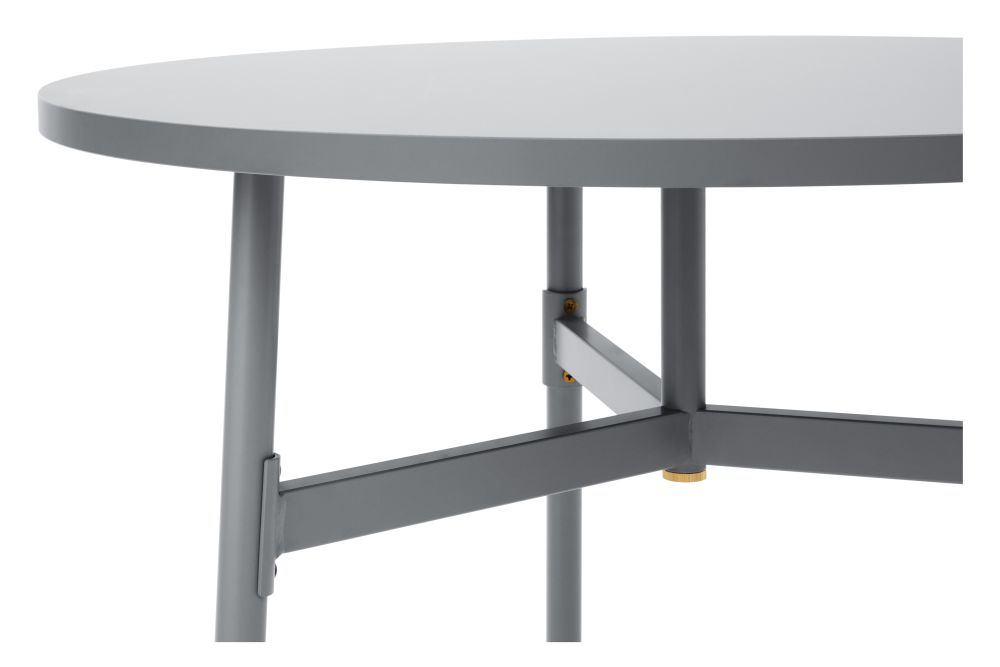 https://res.cloudinary.com/clippings/image/upload/t_big/dpr_auto,f_auto,w_auto/v1535117202/products/union-round-dining-table-normann-copenhagen-simon-legald-clippings-10803131.jpg