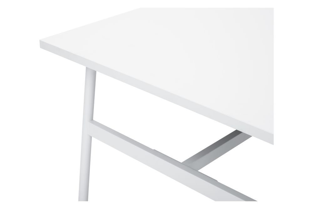 https://res.cloudinary.com/clippings/image/upload/t_big/dpr_auto,f_auto,w_auto/v1535117839/products/union-rectangular-dining-table-normann-copenhagen-simon-legald-clippings-10803301.jpg