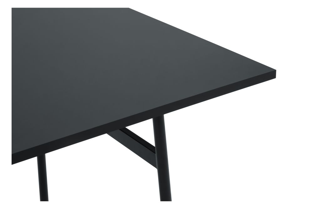 https://res.cloudinary.com/clippings/image/upload/t_big/dpr_auto,f_auto,w_auto/v1535117933/products/union-rectangular-dining-table-normann-copenhagen-simon-legald-clippings-10803321.jpg