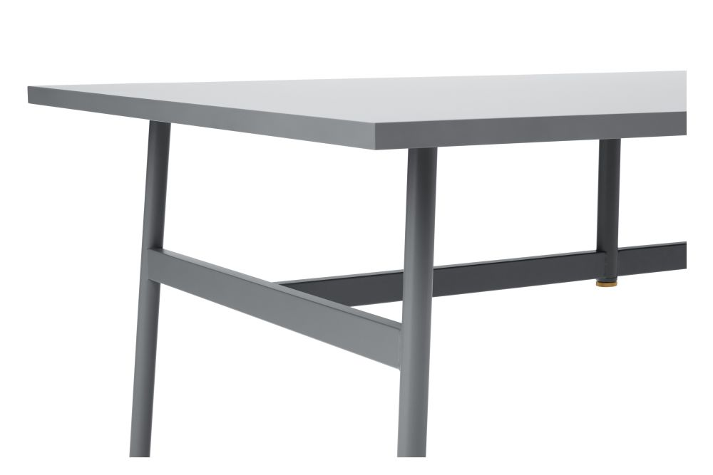 https://res.cloudinary.com/clippings/image/upload/t_big/dpr_auto,f_auto,w_auto/v1535117946/products/union-rectangular-dining-table-normann-copenhagen-simon-legald-clippings-10803361.jpg