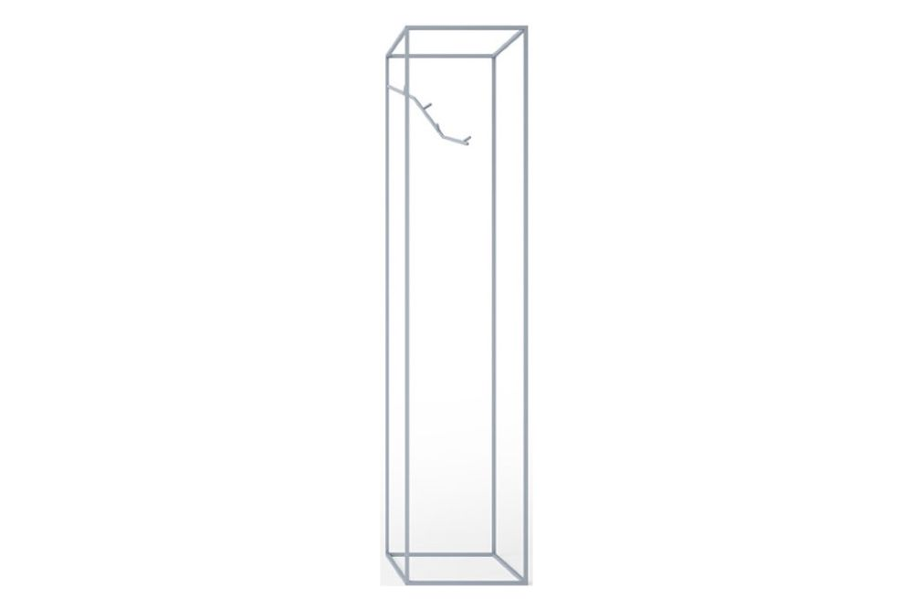 https://res.cloudinary.com/clippings/image/upload/t_big/dpr_auto,f_auto,w_auto/v1535449205/products/koeda-clothes-hanger-cappellini-nendo-clippings-10806181.jpg