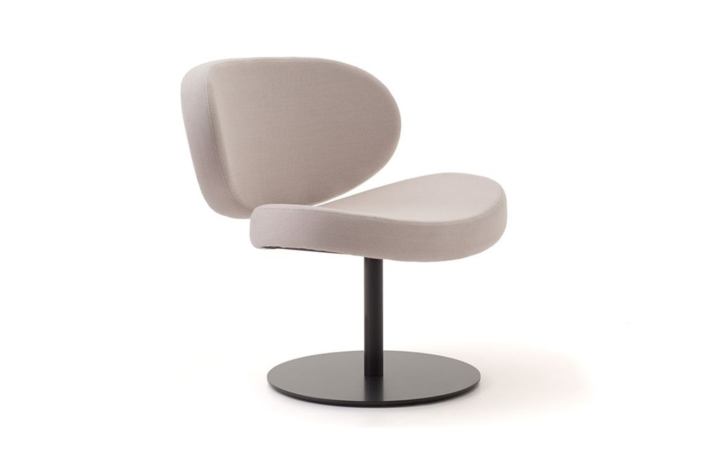 Phill 600, Op 1001,Cappellini,Armchairs,chair,furniture,line,material property