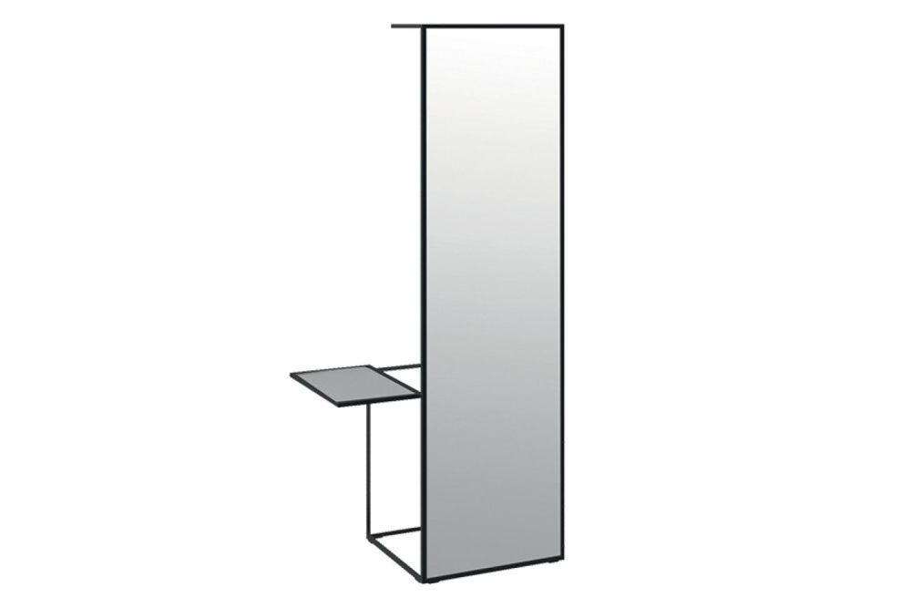 https://res.cloudinary.com/clippings/image/upload/t_big/dpr_auto,f_auto,w_auto/v1535452876/products/waku-floor-mirror-cappellini-nendo-clippings-10806501.jpg