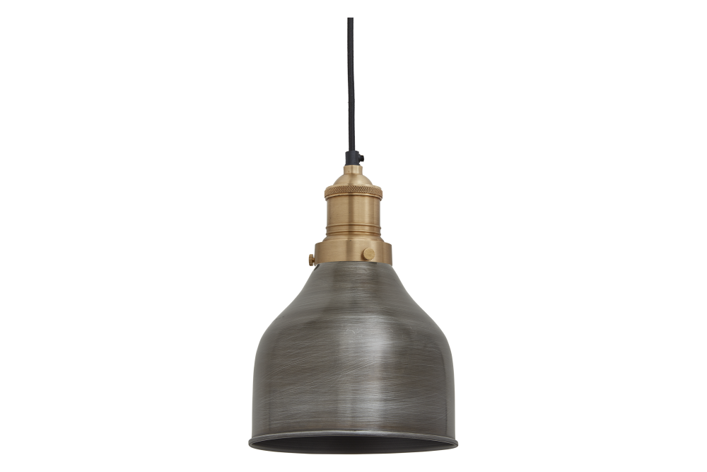 https://res.cloudinary.com/clippings/image/upload/t_big/dpr_auto,f_auto,w_auto/v1535458442/products/brooklyn-cone-pendant-light-7-inch-industville-clippings-10807311.png
