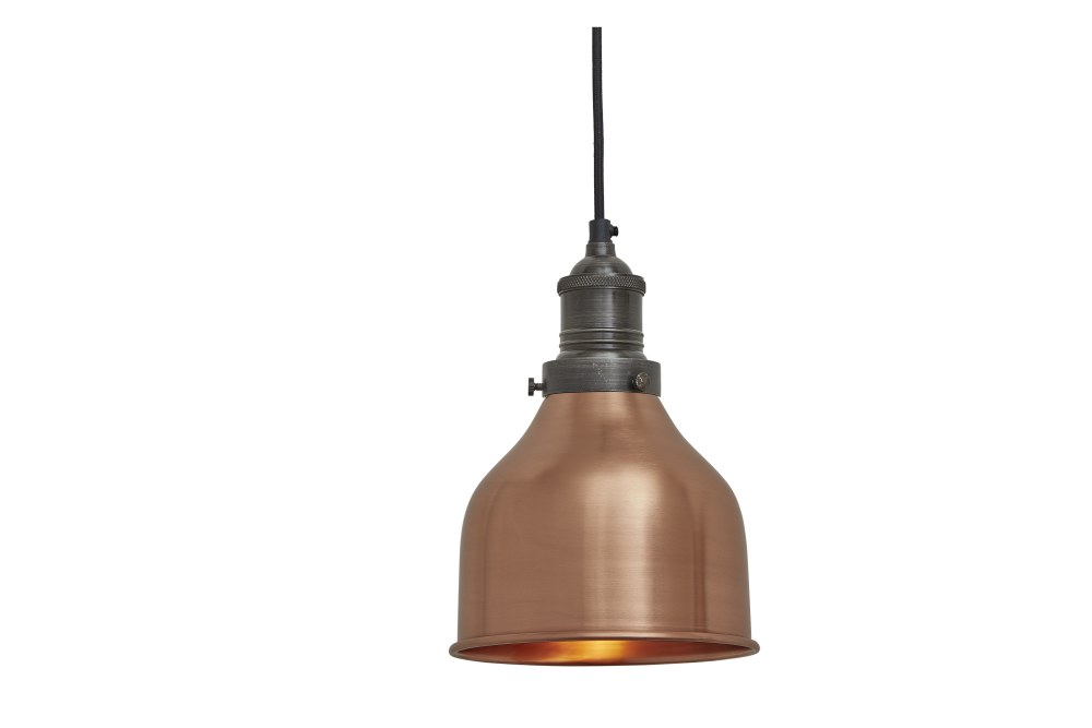 https://res.cloudinary.com/clippings/image/upload/t_big/dpr_auto,f_auto,w_auto/v1535458442/products/brooklyn-cone-pendant-light-7-inch-industville-clippings-10807321.png