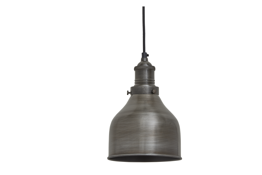 https://res.cloudinary.com/clippings/image/upload/t_big/dpr_auto,f_auto,w_auto/v1535458445/products/brooklyn-cone-pendant-light-7-inch-industville-clippings-10807331.png