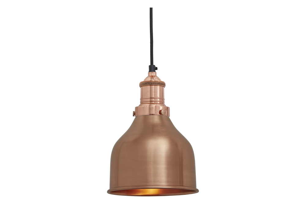 https://res.cloudinary.com/clippings/image/upload/t_big/dpr_auto,f_auto,w_auto/v1535458448/products/brooklyn-cone-pendant-light-7-inch-industville-clippings-10807361.png