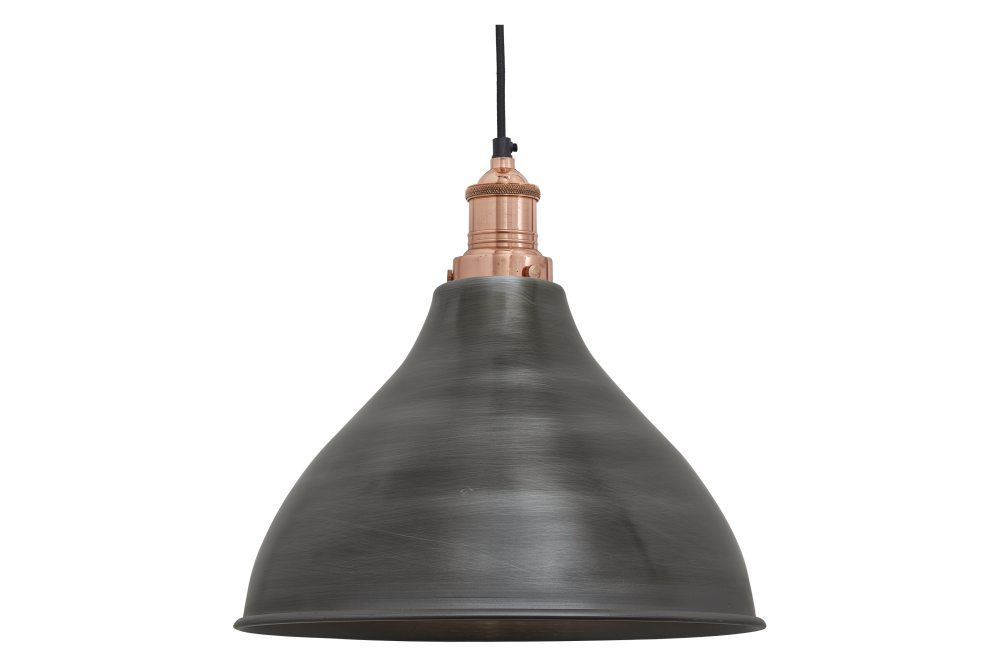 https://res.cloudinary.com/clippings/image/upload/t_big/dpr_auto,f_auto,w_auto/v1535461259/products/brooklyn-cone-pendant-light-12-inch-industville-clippings-10816461.png