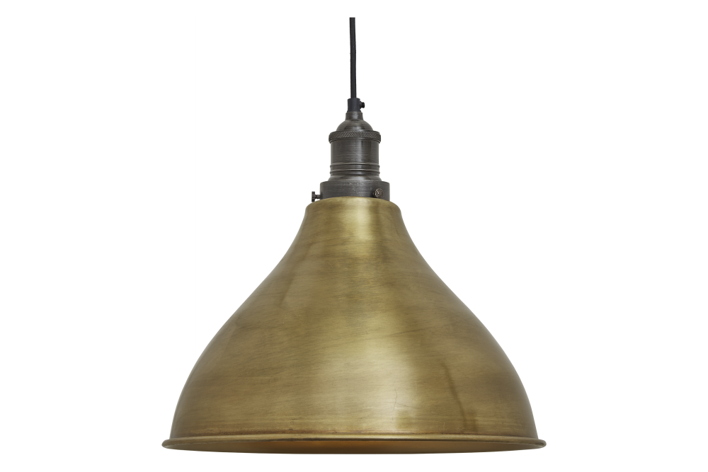 https://res.cloudinary.com/clippings/image/upload/t_big/dpr_auto,f_auto,w_auto/v1535461262/products/brooklyn-cone-pendant-light-12-inch-industville-clippings-10816521.png