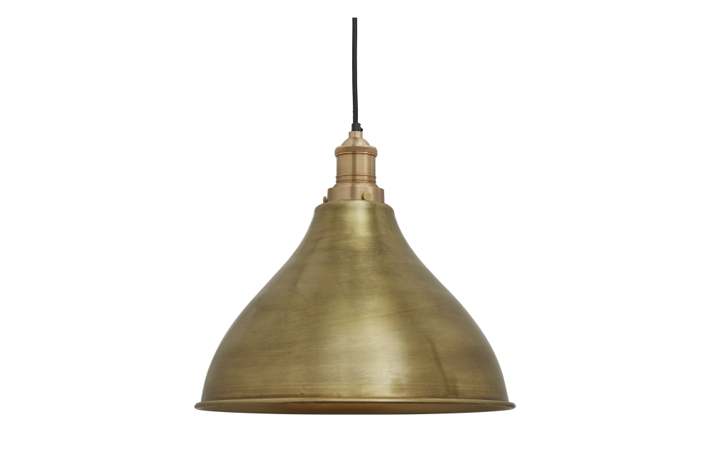 https://res.cloudinary.com/clippings/image/upload/t_big/dpr_auto,f_auto,w_auto/v1535461268/products/brooklyn-cone-pendant-light-12-inch-industville-clippings-10816621.png