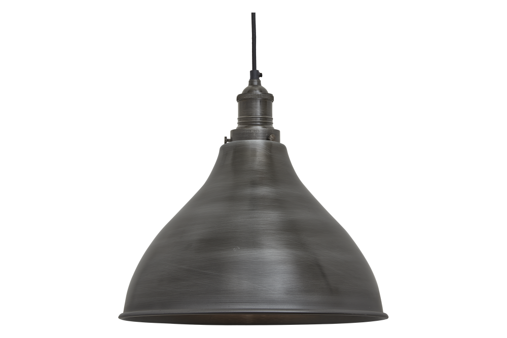 https://res.cloudinary.com/clippings/image/upload/t_big/dpr_auto,f_auto,w_auto/v1535461276/products/brooklyn-cone-pendant-light-12-inch-industville-clippings-10816761.png