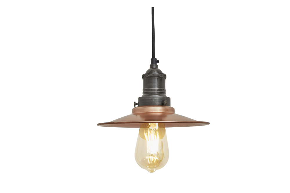 https://res.cloudinary.com/clippings/image/upload/t_big/dpr_auto,f_auto,w_auto/v1535462034/products/brooklyn-flat-pendant-light-8-inch-industville-clippings-10817141.png