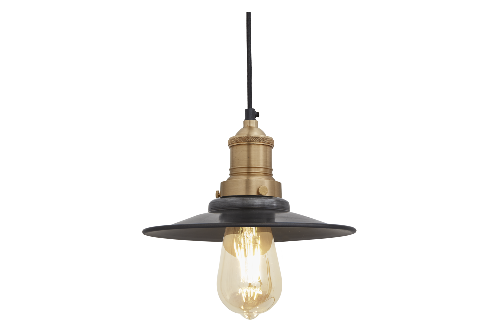 https://res.cloudinary.com/clippings/image/upload/t_big/dpr_auto,f_auto,w_auto/v1535462034/products/brooklyn-flat-pendant-light-8-inch-industville-clippings-10817161.png