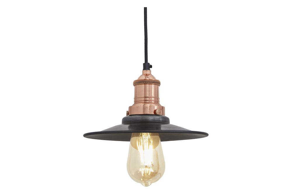 https://res.cloudinary.com/clippings/image/upload/t_big/dpr_auto,f_auto,w_auto/v1535462034/products/brooklyn-flat-pendant-light-8-inch-industville-clippings-10817181.png