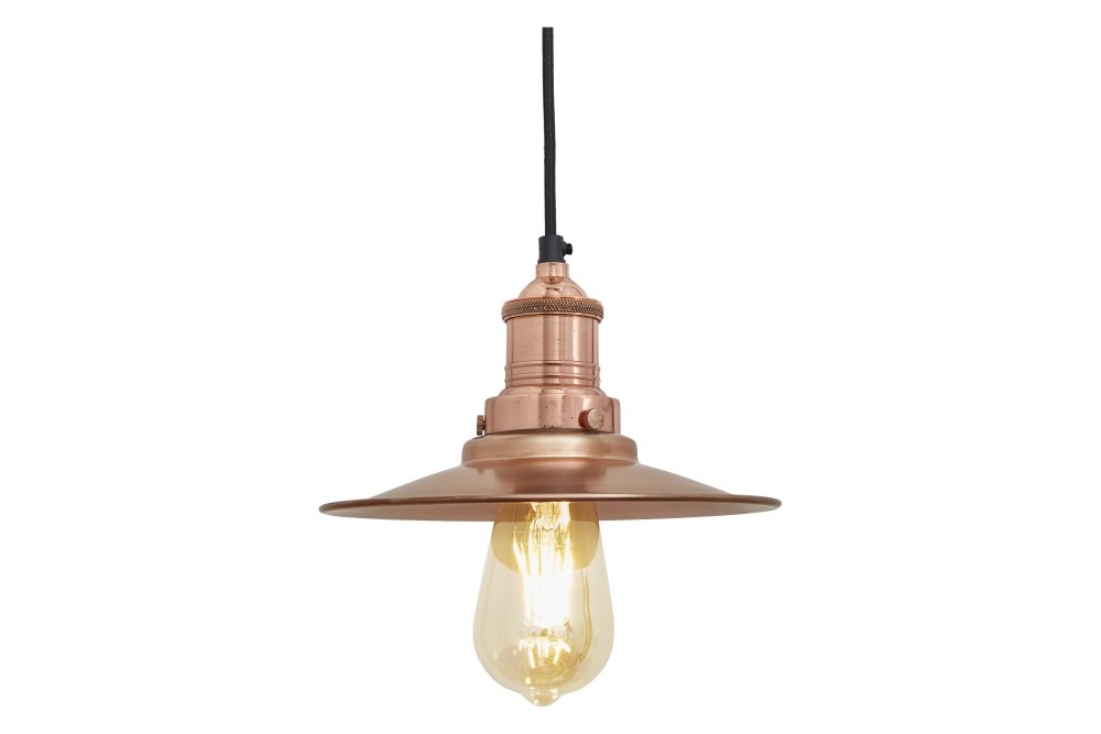 https://res.cloudinary.com/clippings/image/upload/t_big/dpr_auto,f_auto,w_auto/v1535462037/products/brooklyn-flat-pendant-light-8-inch-industville-clippings-10817171.png