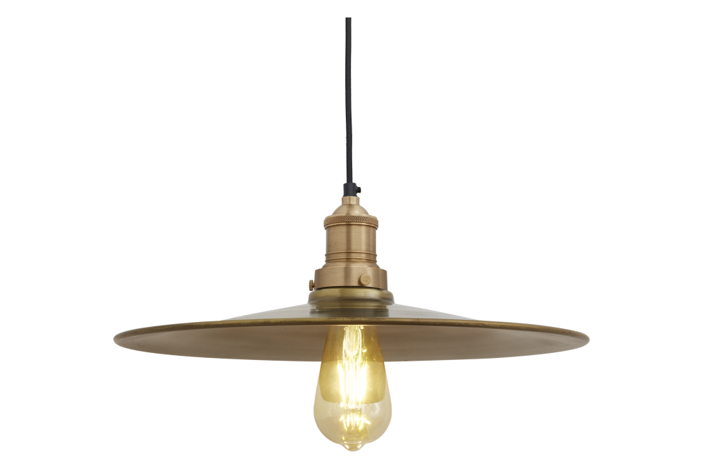 https://res.cloudinary.com/clippings/image/upload/t_big/dpr_auto,f_auto,w_auto/v1535462478/products/brooklyn-flat-pendant-light-15-inch-industville-clippings-10817351.png