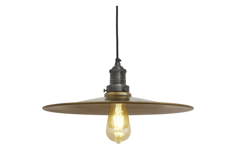 https://res.cloudinary.com/clippings/image/upload/t_big/dpr_auto,f_auto,w_auto/v1535462478/products/brooklyn-flat-pendant-light-15-inch-industville-clippings-10817361.png