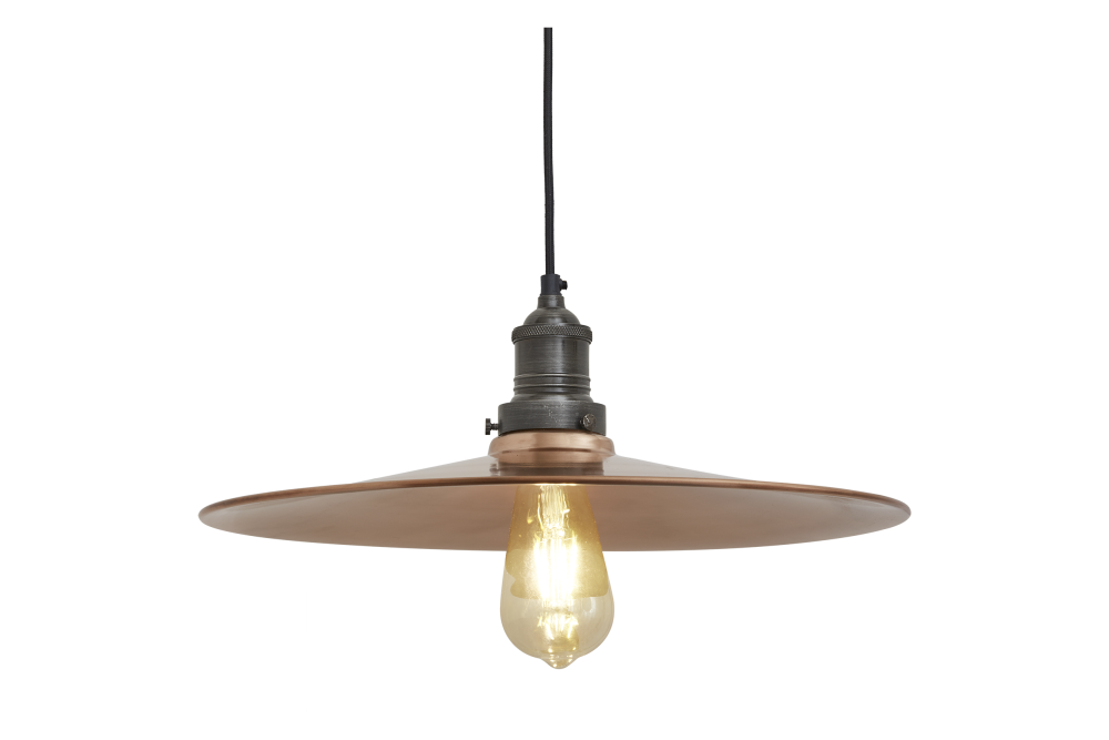 https://res.cloudinary.com/clippings/image/upload/t_big/dpr_auto,f_auto,w_auto/v1535462478/products/brooklyn-flat-pendant-light-15-inch-industville-clippings-10817511.png