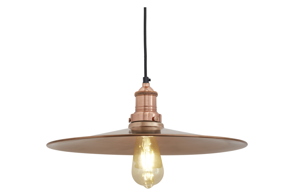https://res.cloudinary.com/clippings/image/upload/t_big/dpr_auto,f_auto,w_auto/v1535462479/products/brooklyn-flat-pendant-light-15-inch-industville-clippings-10817401.png