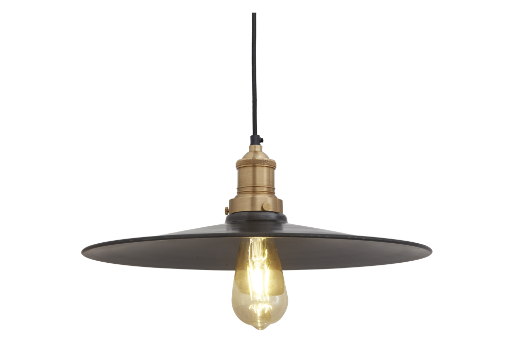 https://res.cloudinary.com/clippings/image/upload/t_big/dpr_auto,f_auto,w_auto/v1535462479/products/brooklyn-flat-pendant-light-15-inch-industville-clippings-10817531.png