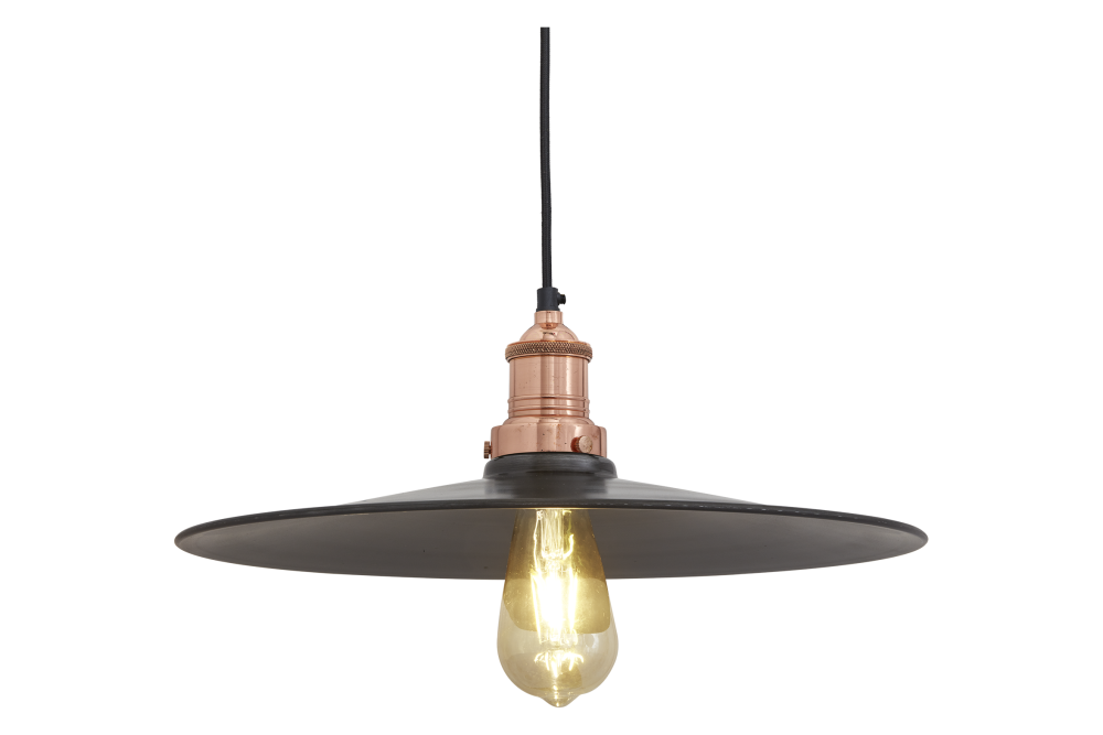 https://res.cloudinary.com/clippings/image/upload/t_big/dpr_auto,f_auto,w_auto/v1535462480/products/brooklyn-flat-pendant-light-15-inch-industville-clippings-10817371.png