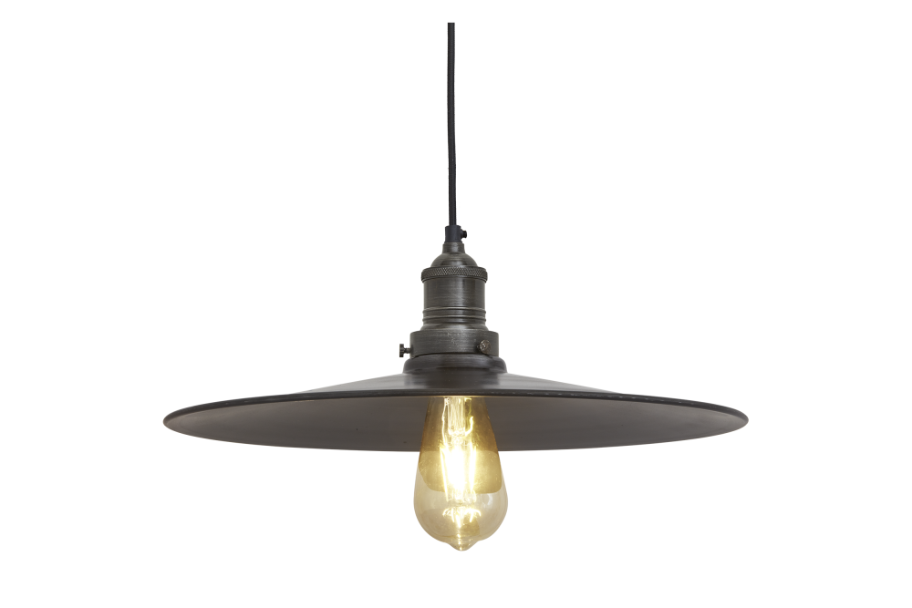 https://res.cloudinary.com/clippings/image/upload/t_big/dpr_auto,f_auto,w_auto/v1535462482/products/brooklyn-flat-pendant-light-15-inch-industville-clippings-10817381.png