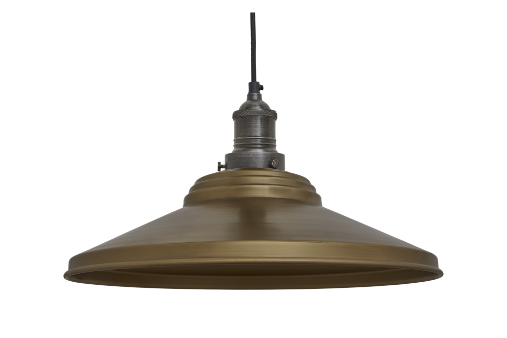 https://res.cloudinary.com/clippings/image/upload/t_big/dpr_auto,f_auto,w_auto/v1535462977/products/brooklyn-giant-step-pendant-light-18-inch-industville-clippings-10817571.png