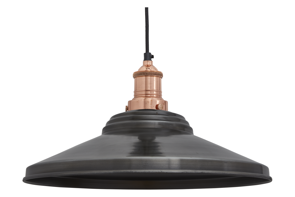 https://res.cloudinary.com/clippings/image/upload/t_big/dpr_auto,f_auto,w_auto/v1535462979/products/brooklyn-giant-step-pendant-light-18-inch-industville-clippings-10817551.png