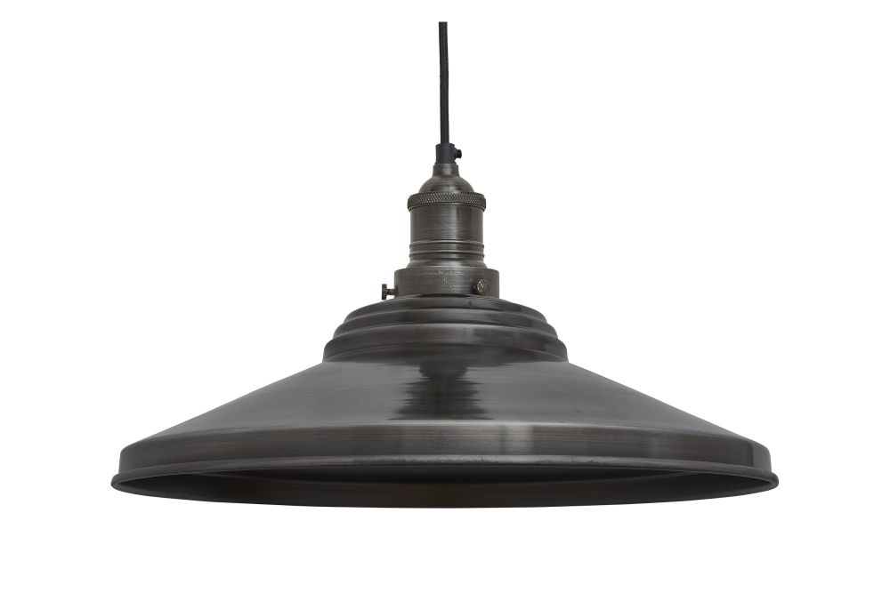 https://res.cloudinary.com/clippings/image/upload/t_big/dpr_auto,f_auto,w_auto/v1535462980/products/brooklyn-giant-step-pendant-light-18-inch-industville-clippings-10817561.png