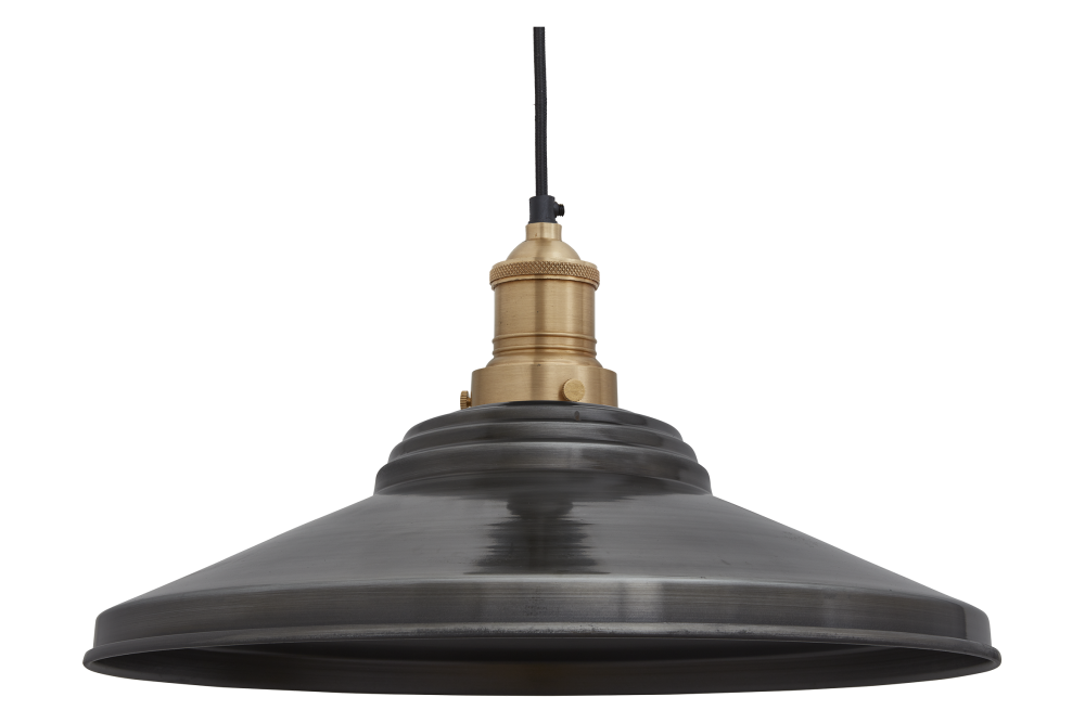 https://res.cloudinary.com/clippings/image/upload/t_big/dpr_auto,f_auto,w_auto/v1535462980/products/brooklyn-giant-step-pendant-light-18-inch-industville-clippings-10817581.png
