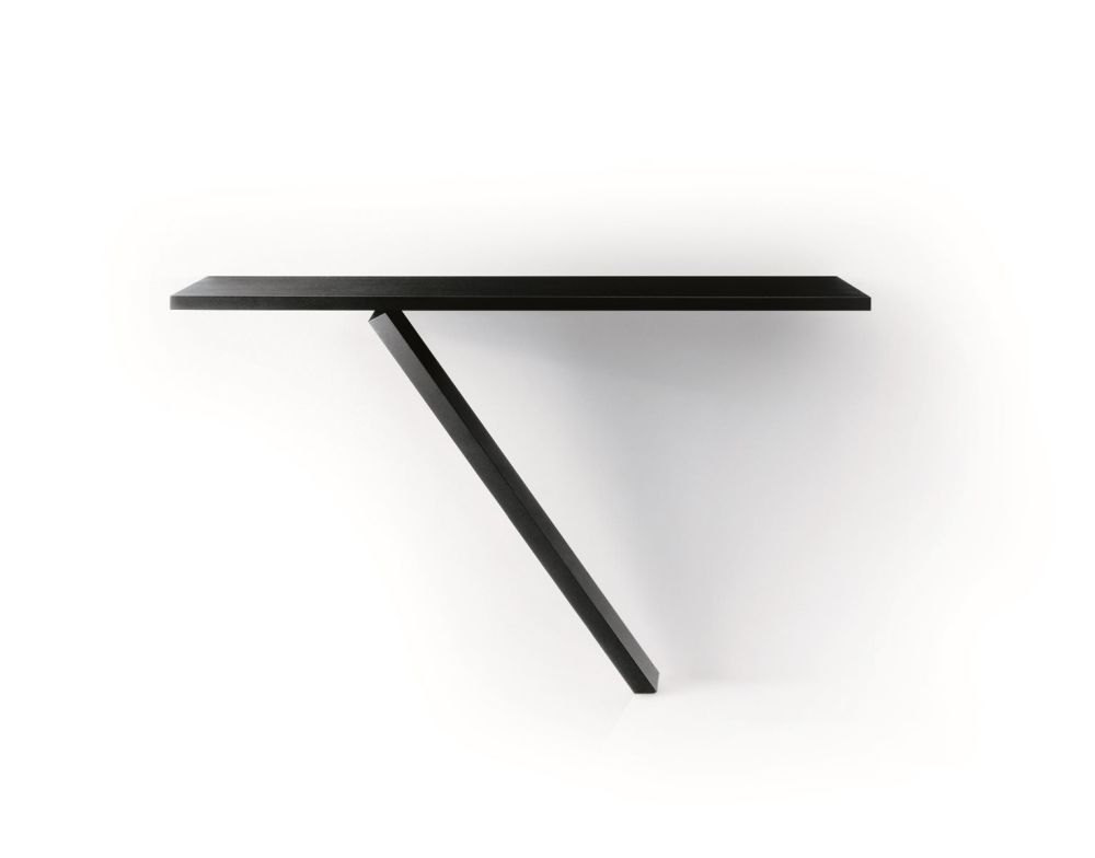 Element Console Table by Desalto