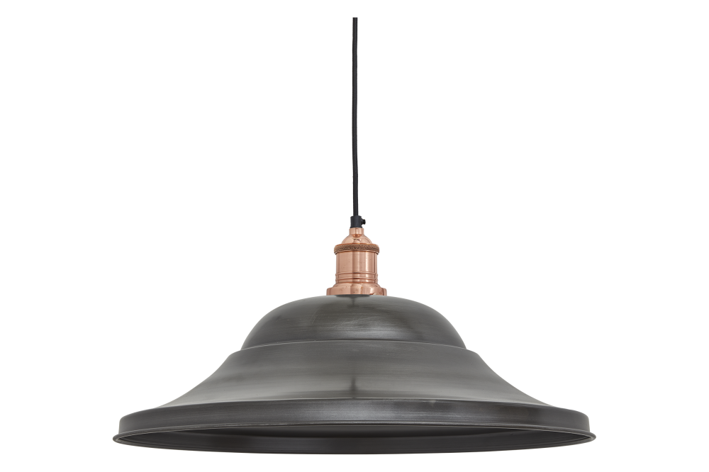 https://res.cloudinary.com/clippings/image/upload/t_big/dpr_auto,f_auto,w_auto/v1535463702/products/brooklyn-giant-hat-pendant-light-21-inch-industville-clippings-10817721.png