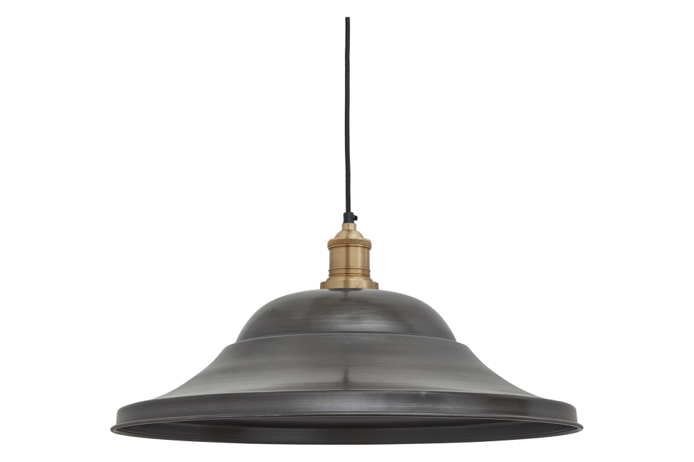 https://res.cloudinary.com/clippings/image/upload/t_big/dpr_auto,f_auto,w_auto/v1535463702/products/brooklyn-giant-hat-pendant-light-21-inch-industville-clippings-10817731.png