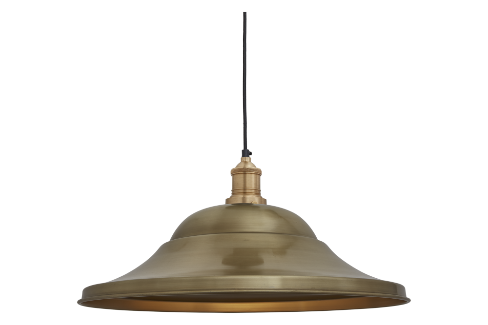 https://res.cloudinary.com/clippings/image/upload/t_big/dpr_auto,f_auto,w_auto/v1535463703/products/brooklyn-giant-hat-pendant-light-21-inch-industville-clippings-10817761.png