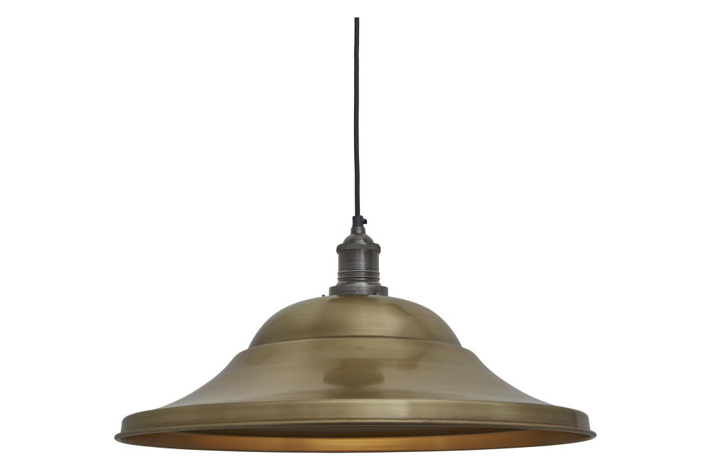 https://res.cloudinary.com/clippings/image/upload/t_big/dpr_auto,f_auto,w_auto/v1535463707/products/brooklyn-giant-hat-pendant-light-21-inch-industville-clippings-10817841.png