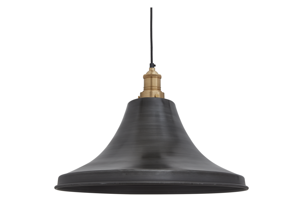 https://res.cloudinary.com/clippings/image/upload/t_big/dpr_auto,f_auto,w_auto/v1535464081/products/brooklyn-giant-bell-pendant-light-20-inch-industville-clippings-10817861.png