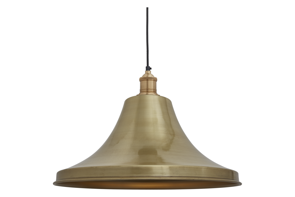 https://res.cloudinary.com/clippings/image/upload/t_big/dpr_auto,f_auto,w_auto/v1535464082/products/brooklyn-giant-bell-pendant-light-20-inch-industville-clippings-10817871.png