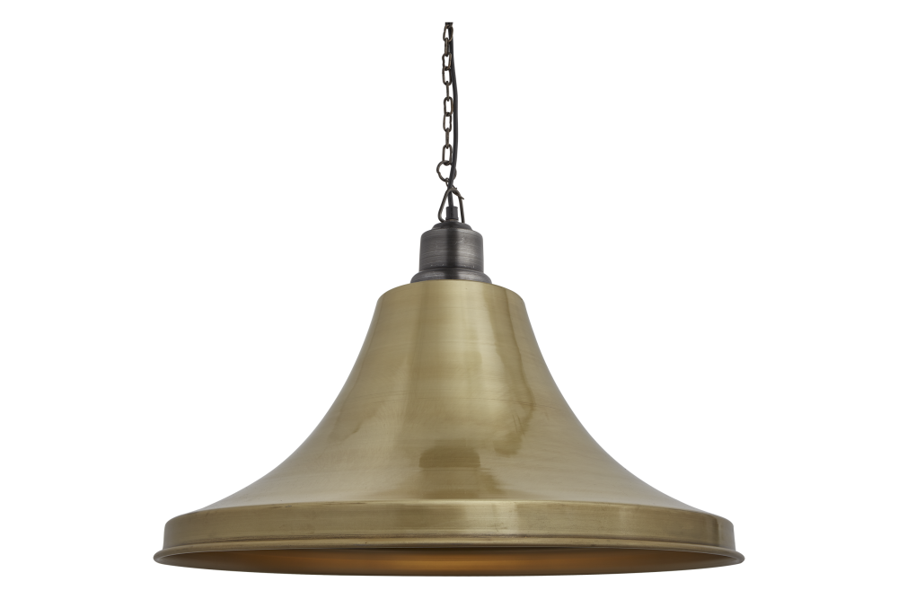 https://res.cloudinary.com/clippings/image/upload/t_big/dpr_auto,f_auto,w_auto/v1535464083/products/brooklyn-giant-bell-pendant-light-20-inch-industville-clippings-10817891.png