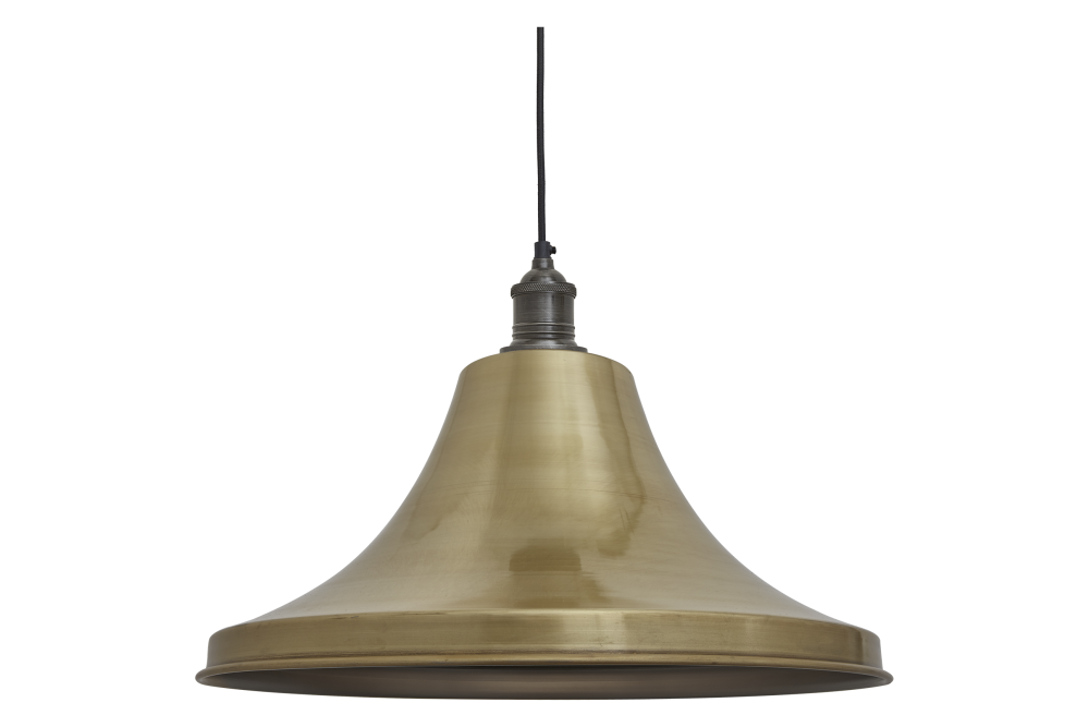 https://res.cloudinary.com/clippings/image/upload/t_big/dpr_auto,f_auto,w_auto/v1535464084/products/brooklyn-giant-bell-pendant-light-20-inch-industville-clippings-10817881.png